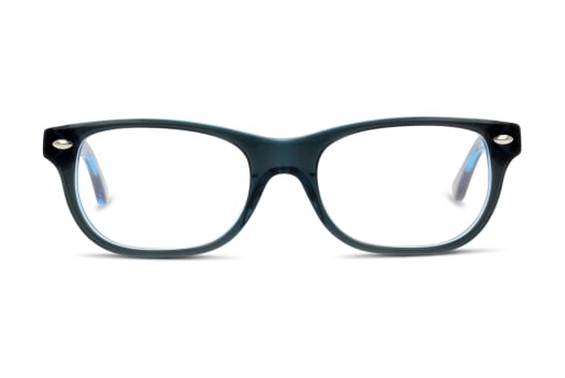 Brille Ray-Ban 0RY1555 3667
