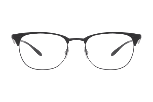 Brille Ray-Ban 0RX6346 2904