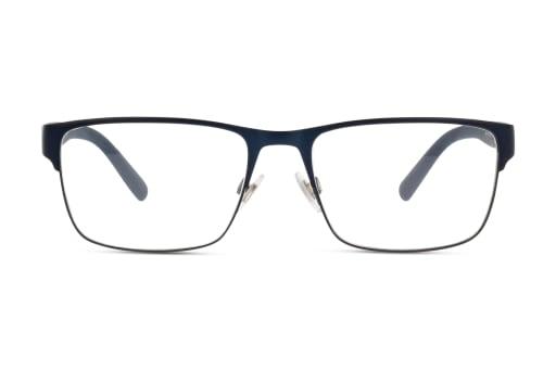 Brille Polo Ralph Lauren 0PH1175 9119