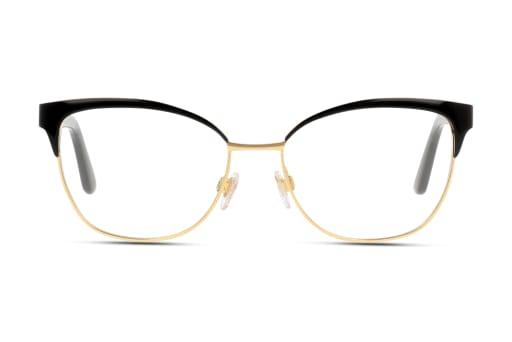 Brille Ralph Lauren 0RL5099 9003