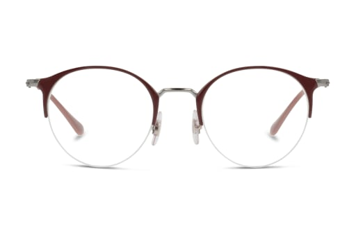 Brille Ray-Ban 0RX3578V 2907