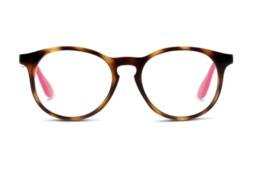 Brille Ray-Ban 0RY1554 3729
