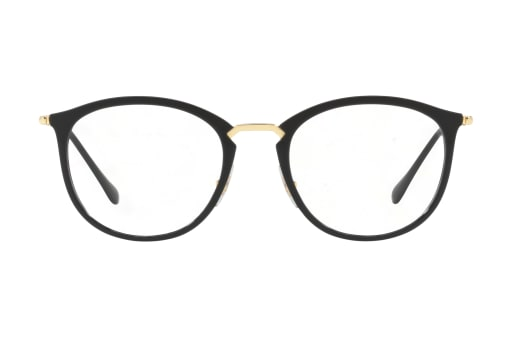 Brille Ray-Ban 0RX7140 2000
