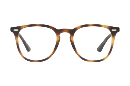 Brille Ray-Ban 0RX7159 2012
