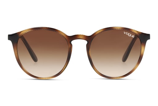 SoBri Vogue VO5215S W65613