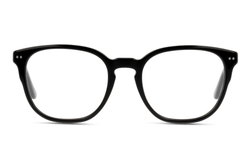 Brille Polo Ralph Lauren 0PH2187 5001