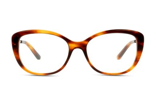 Brille Ralph Lauren 0RL6174 5007