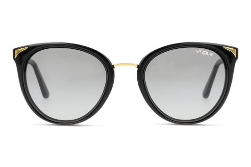 SoBri Vogue 0VO5230S W44/11