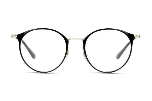 Brille Ray-Ban 0RY1053 4064