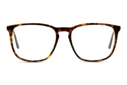 Brille Polo Ralph Lauren PH2194 5003