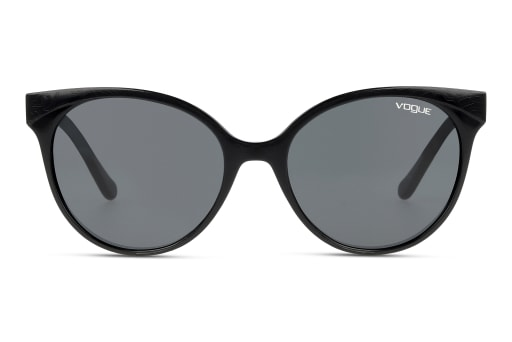 SoBri Vogue 0VO5246S W44/87