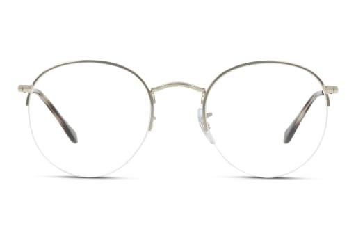 Brille Ray-Ban 0RX3947V 2501