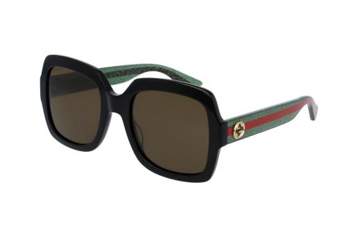 SoBri Gucci GG0036S 002