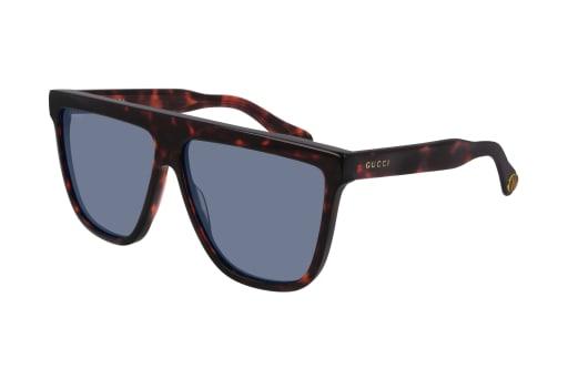 SoBri Gucci GG0582S 002