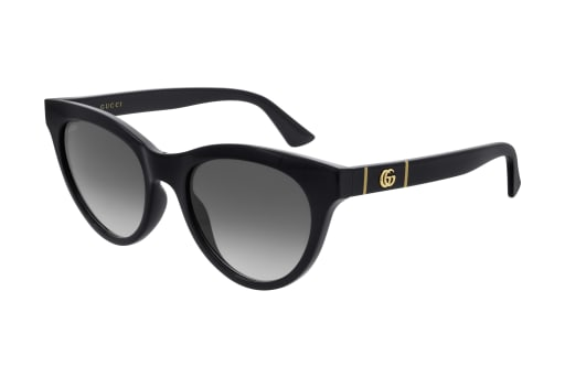 SoBri Gucci GG0763S 001