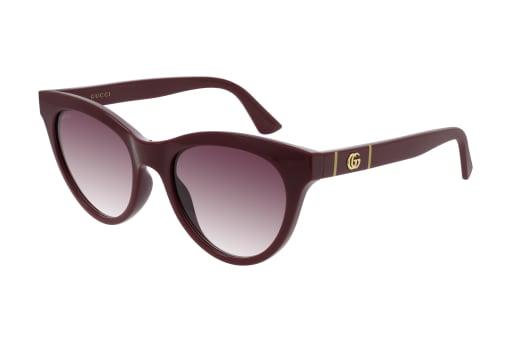 SoBri Gucci GG0763S 003