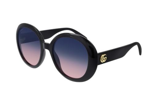 SoBri Gucci GG0712S 002