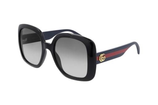 SoBri Gucci GG0713S 001