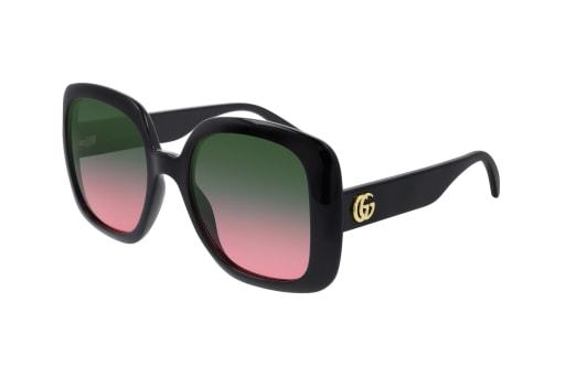 SoBri Gucci GG0713S 002