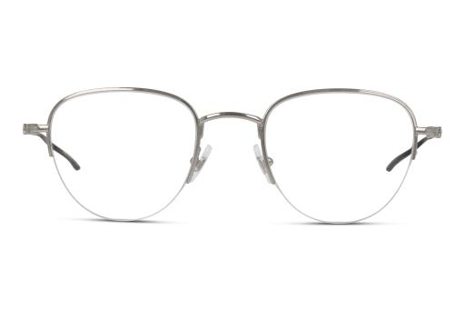 Brille Montblanc MB0129O 003