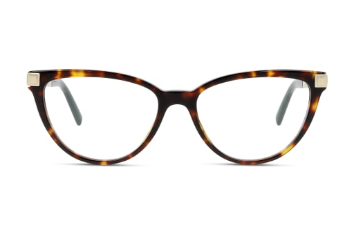 Brille Versace 0VE3271 108