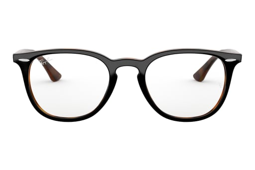 Brille Ray-Ban 0RX7159 5909