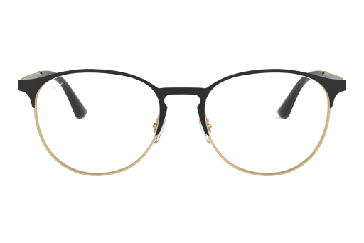 Brille Ray-Ban 0RX6375 3051