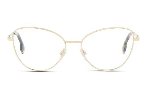 Brille Burberry 0BE1341 1109