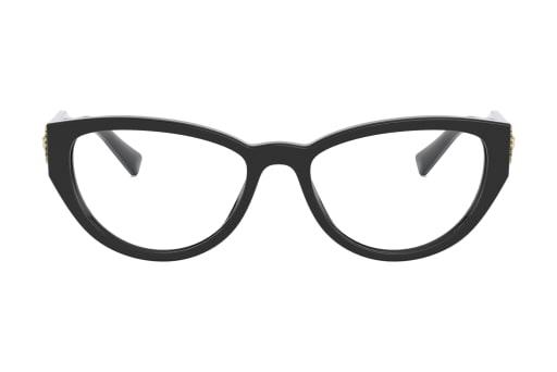 Brille Versace 0VE3280B GB1