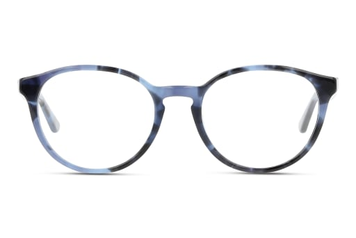 Brille Ray-Ban 0RX5380 5946