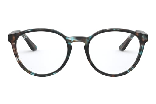 Brille Ray-Ban 0RX5380 5949