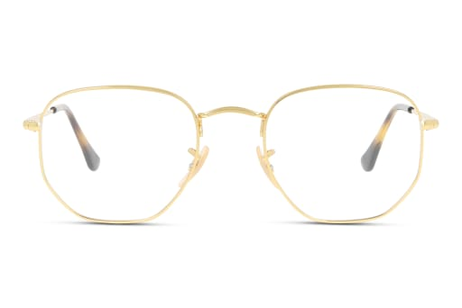 Brille Ray-Ban 0RX6448 2500