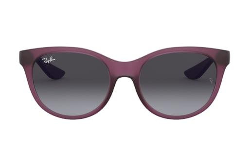 Kinder Sonnenbrillen » Stylische Modelle online kaufen