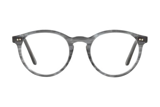 Brille Polo Ralph Lauren 0PH2083 5821