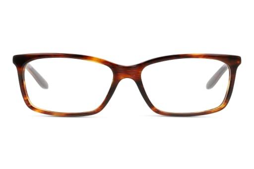 Brille Ralph Lauren 0RL6198 5007