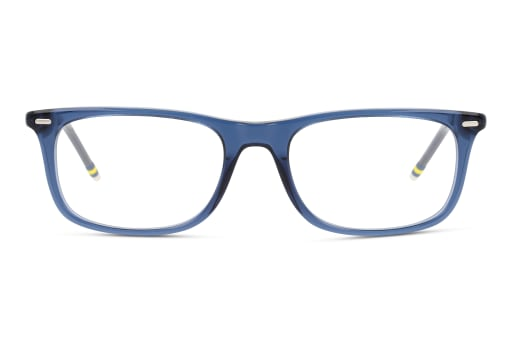 Brille Polo Ralph Lauren 0PH2220 5276