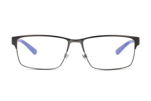 Brille Polo Ralph Lauren 0PH1147 9187