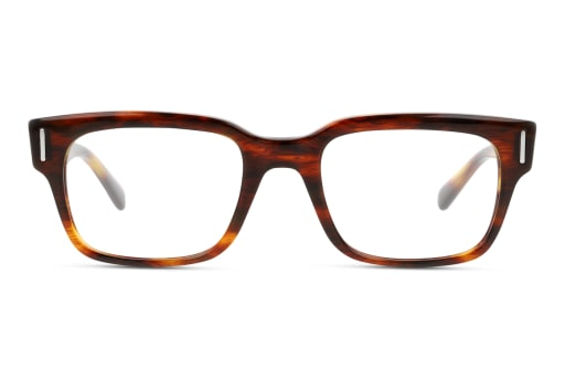 Brille Ray-Ban 0RX5388 2144