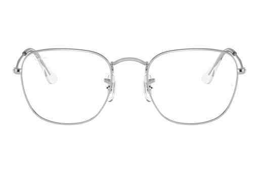 Brille Ray-Ban 0RX3857V 2501