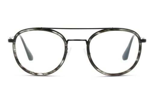 Brille Prada 0PR 66XV 05A1O1