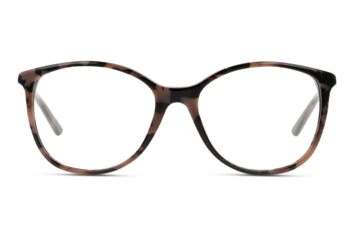 Brille Burberry 0BE2128 3624