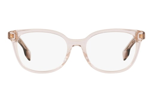 Brille Burberry 0BE2291 3780