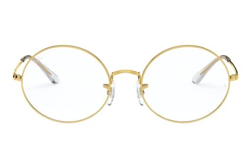 Brille Ray-Ban 0RX1970V 3086