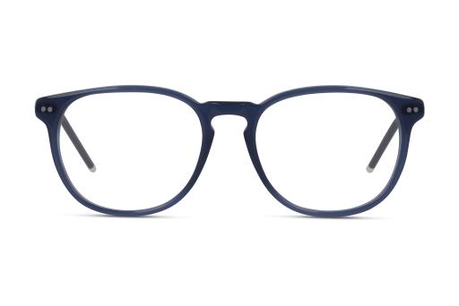 Brille Polo Ralph Lauren 0PH2225 5866