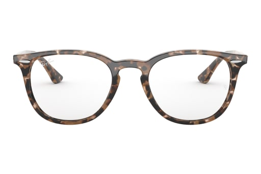 Brille Ray-Ban 0RX7159 8065