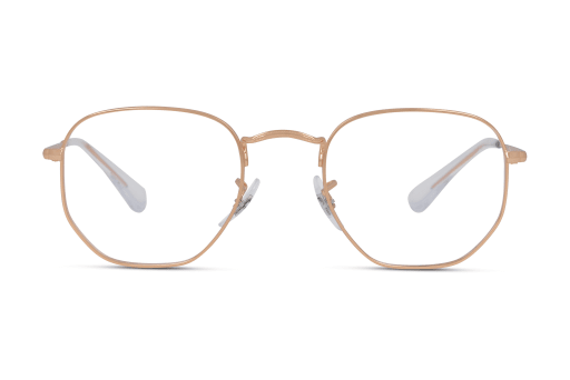 Brille Ray-Ban 0RX6448 3094