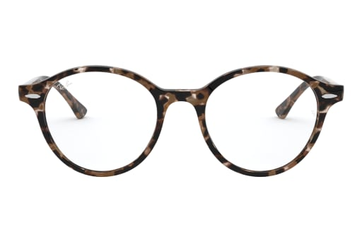 Brille Ray-Ban 0RX7118 8065