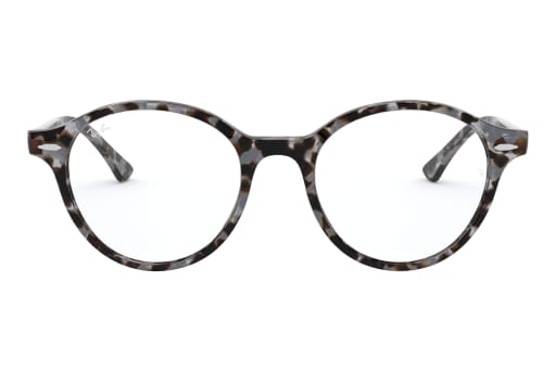 Brille Ray-Ban 0RX7118 8066
