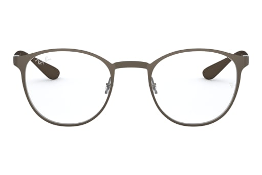 Brille Ray-Ban 0RX6355 3096