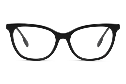 Brille Burberry 0BE2333 3001